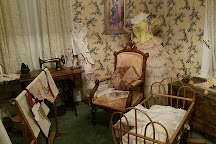 Amelia's Galena Ghost Tours, Inc., Galena, United States
