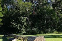 The Big Axe, Kew, Australia
