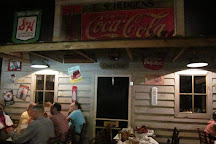 Mike's Farm, Beulaville, United States