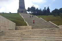 Shipka Monument, Shipka, Bulgaria