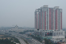 One City, Subang Jaya, Malaysia