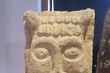 Celtic and Prehistoric Museum, Ventry, Ireland