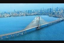 Dharavi, Mumbai, India
