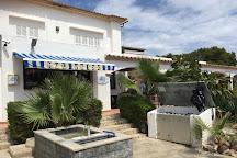 MDS My Diving School, Cala d'Or, Spain