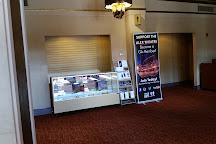 Alex Theatre, Glendale, United States