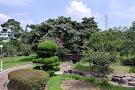 Hamju Park