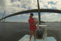 Charleston Boat Charters, Charleston, United States