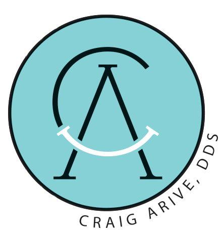 Craig Arive, DDS Dentist Indianapolis IN