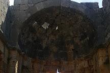 CambazlI Kilisesi, Mersin, Turkey
