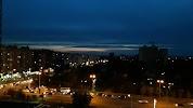 Газпромнефть №110, Комсомольский проспект на фото Томска