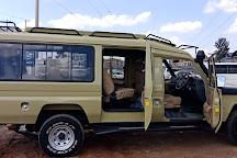 Amazing Memories Safaris, Nairobi, Kenya