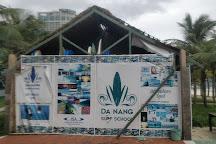 Da Nang Surf School, Da Nang, Vietnam