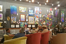 The Brewhouse Gallery, Lake Park, United States