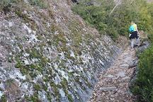 Sant Vicenc d'Enclar, Santa Coloma, Andorra