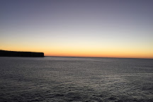 South Head, Sydney, Australia