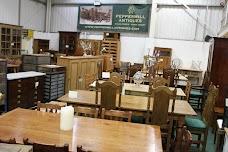 Peppermill Interiors