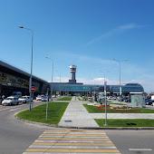 Аэропорт  Kazan KZN