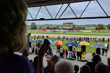 Southwell Racecourse, Southwell, United Kingdom