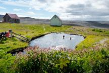 Inspiration Iceland, Akureyri, Iceland
