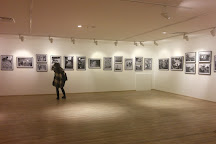 Istanbul Photography Museum, Istanbul, Turkey