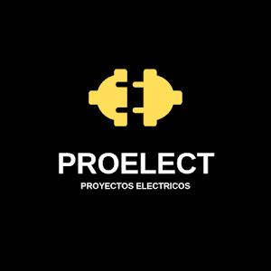 Proelect 1