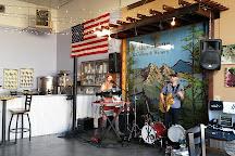 Yellowstone Cellars & Winery, Billings, United States