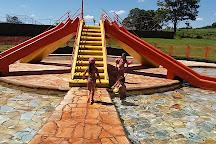 Solar das Aguas Quentes, Maringa, Brazil
