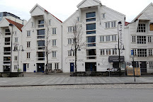 Flor & Fjære, Stavanger, Norway
