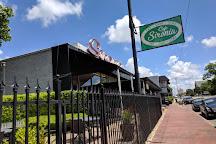 Sironia, Waco, United States