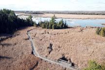 Ken Reid Conservation Area, Lindsay, Canada