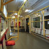 Железнодорожная станция  Warszawa Lotnisko Chopina