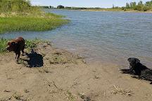 Cranberry Flats Conservation Area, Saskatoon, Canada