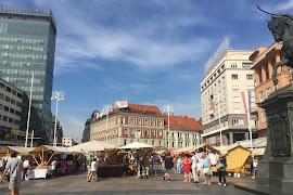 Автобусная станция   Graz Graz