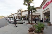 Pismo Beach Premium Outlets, Pismo Beach, United States