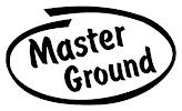 Master-ground