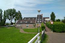 marker Museum, Marken, The Netherlands
