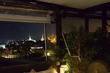 Bangkok Food Tours, Bangkok, Thailand