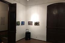 Museo de Artes Visuales de Tacuarembo (MUART), Tacuarembo, Uruguay