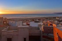 Surf Star Morocco, Tamraght, Morocco