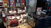 Taksim Fastfood на фото Атырау