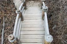 Kershaw Ryan State Park, Caliente, United States