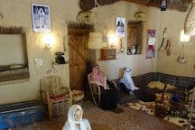 Aqaba Archaeological Museum, Aqaba, Jordan