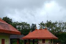 Pulpally Seethadevi Temple, Pulpally, India