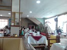Атажурт, улица Валериана Куйбышева, дом 37 на фото Кокшетау