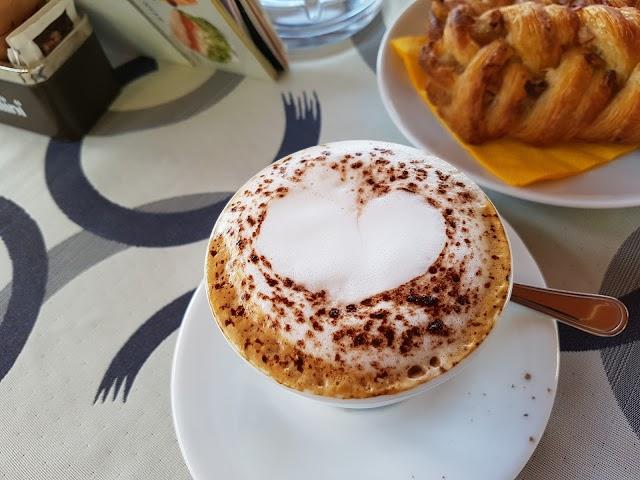 Dream Cafè