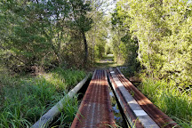 Big Lagoon State Park, Perdido Key, United States