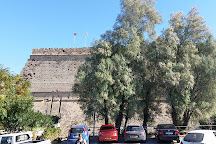 The Dr Fazil Kucuk Museum, Nicosia, Cyprus