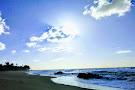 Stella Maris Beach