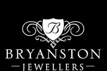 Bryanston Jewellers, Bryanston, South Africa