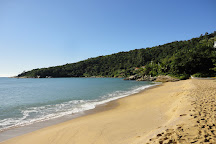Praia de Taquaras, Balneario Camboriu, Brazil